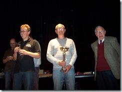 2010.09.12-007 Olivier vainqueur B