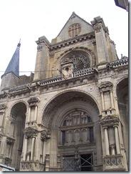 2010.09.07-020 église Notre-Dame