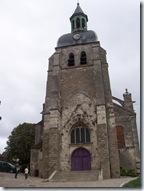 2010.09.07-002 église Saint-Jean