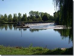 2010.09.03-009 l'Yonne