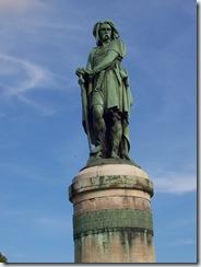 2010.09.04-039 statue de Vervingétorix