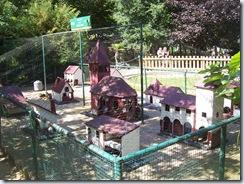 2010.09.04-015 village des cochons d'Inde