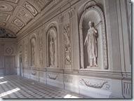 2010.09.05-044 galerie des antiques