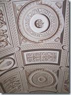 2010.09.05-046 galerie des antiques