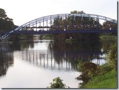 2010.09.05-057 pont sur l'Yonne