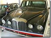 Daimler 1982