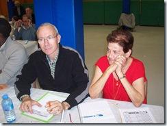 2010.09.19-002 Michel Gondelle et Muriel Lemaître