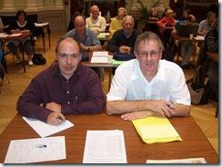 2010.10.03-008 Enrique et Raoul finalistes C