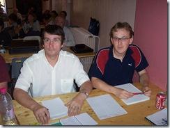 2010.10.09-003 Philippe et Nicolas finalistes B