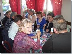 2010.10.10-003 au restaurant