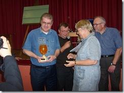 2010.10.10-014 Gilles vainqueur du duplicate