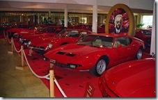 2001.06.09-146.23 rangée de Ferrari