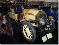 2004.08.24-003 Turcat-Méry 1906