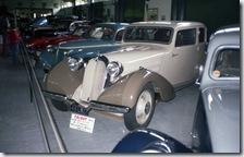 1985.07.26-057.034 Talbot 23 CV 1937