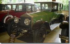 2001.06.09-146.21 Rolls-Royce Silver Ghost 40-50 1920