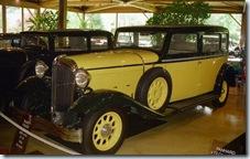2001.06.09-146.22 Talbot Fulgur 1930
