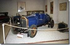 1986.08.16-063.25 Rochet-Schneider 1916