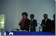 1990.11.04-093.15