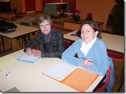 2010.10.24-006 Katell et Annick finalistes D