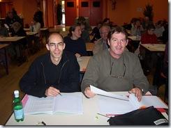 2010.10.24-004 Patrick et Bruno finalistes B