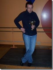 2010.10.24-008 Alain vainqueur duplicate