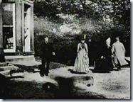 Louis leprince roundhay-garden-scene