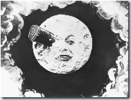 Le Voyage dans la lune 1
