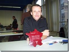 2010.11.14-004 Alain meilleur joueur normand 2010