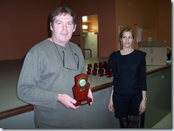 2010.11.14-007 Patrick Maudieu vainqueur