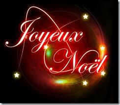 joyeux-noel 3