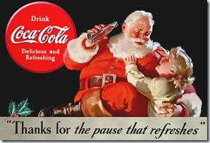 pere-noel-rouge-coca-cola