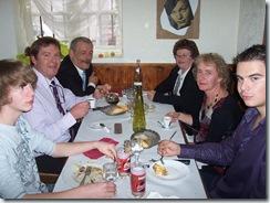 2010.11.18-009 au restaurant