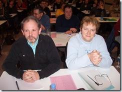 2011.01.23-003 Régis et Catherine finalistes B