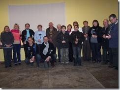 2011.01.23-015 les vainqueurs