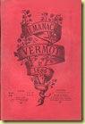 0101 almanach vermot 1886