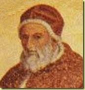 GREGOIRE XIII