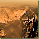 0114 photo de Titan
