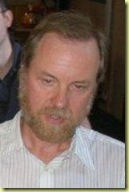 Jean-François Normand