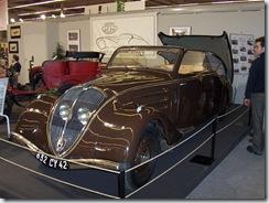 2005.02.18-031 Peugeot décapotable