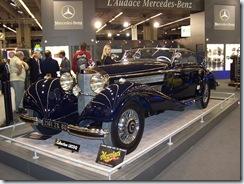 2005.02.18-009 Mercedes Benz