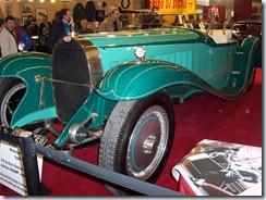 2005.02.18-011 Bugatti Royale type 41