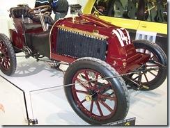 2005.02.18-016 Renault type K 1902