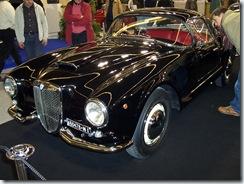 2005.02.18-017 Lancia Aurelia B24 spider America 1955