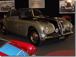 2005.02.18-034 Alfa Roméo 6C 2500 coupé ville 1951
