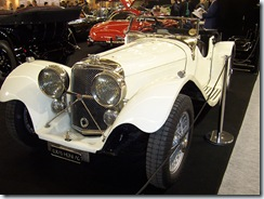 2005.02.18-036 Jaguar SS 100 2,5 litre roadster 1937