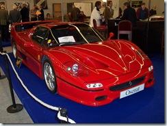 2005.02.18-037 Ferrari F50 1996