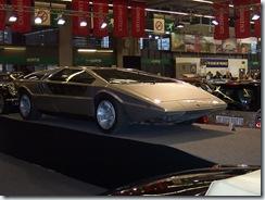 2005.02.18-049 Vector