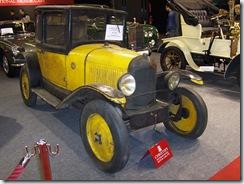 2005.02.18-052 Citroen C4 1924