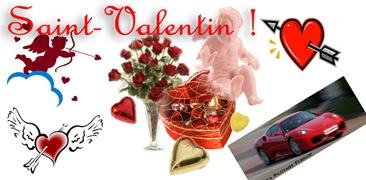 Saint Valentin 3