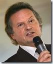 Gérard SAINT-PAUL